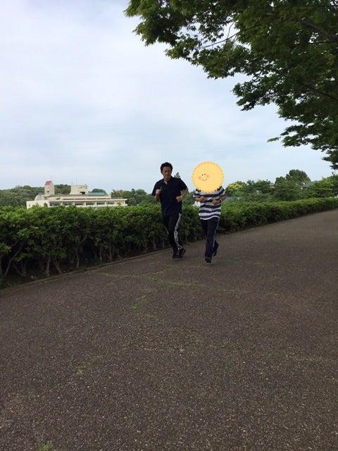 o0480064014193252277 - ♪4/30(月)♪toiro戸塚