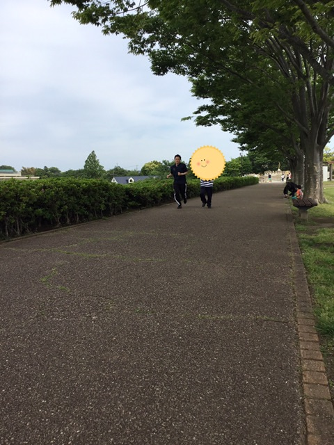 o0480064014193252273 - ♪4/30(月)♪toiro戸塚