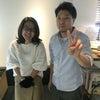 元スタッフ竹下さんの画像