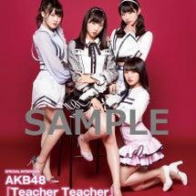 AKB48 5/30…