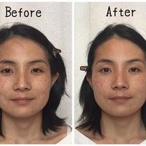 全身ポカポカ☆全身の巡りが良くなって、顔色も変わる♡の記事に添付されている画像