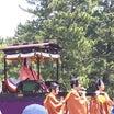 【レポート】京都御苑で観る葵祭と文豪の街 寺町散策の旅