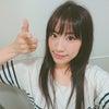 5/28のライブのお知らせ(*ˊ˘ˋ*)♪の画像