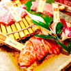 【札幌】徳寿しんら亭(焼肉)