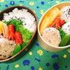 お弁当に大活躍の鶏とレンコンのつみれレシピの画像