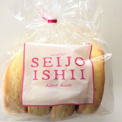 【レビュー】素朴なうまさ!成城石井で人気の自家製ホットビスケットを食べてみました!
