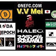 5.18ONE Ch…
