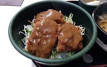 Ichifu18507