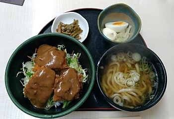 Ichifu18506