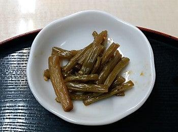 Ichifu18511