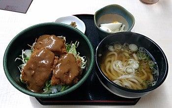 Ichifu18501