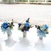 初夏の香り~SIONE銀閣寺本店での教室 の画像