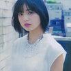 欅坂46ファン考
