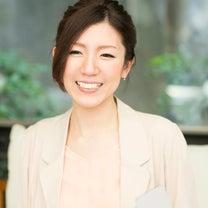 元No.1キャバ嬢が贈る10日間の不倫恋愛実らせレッスン!の記事に添付されている画像