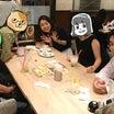 満員御礼!リコード部オフ会 in Tokyo