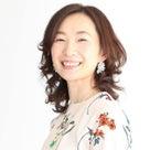 【2/13(水)東京】稲垣佳美・かなつみえこ・武田香織のお茶会開催します!の記事より