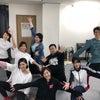 6月のミュージカルクラス集中講座の画像