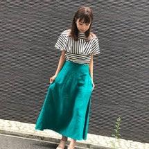 5/21new★美フ…