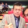 JFKO第1回国際フルコンタクト空手道選手権大会③の画像