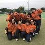 関東学生春季リーグの…
