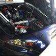 S2000のエンジン…