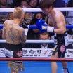 生中継観戦‼ 田口×バトラー WBA&IBF世界ライトフライ級タイトルマッチ