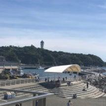 江の島駅前で★結婚相…