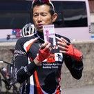 福山鞆の浦トライアスロン バイク試走会の記事より