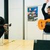 松戸ライブ 第3弾!ありがとうございました!の画像