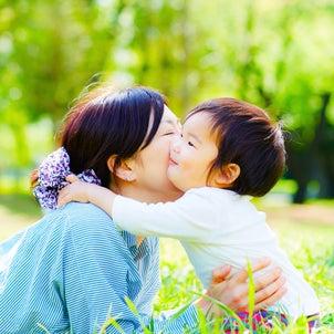 インナーチャイルドを癒やす♡宇宙人の子を持つ親の会[その3]の画像
