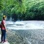 ☆吹割の滝☆
