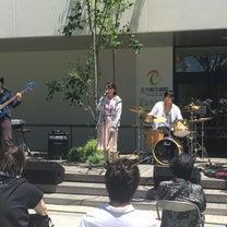 第7回2018TACHIKAWA いったい音楽まつり2日目の記事に添付されている画像