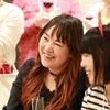 全フェスタコンプリート!来場者として初めて参加した「かさこ塾フェスタ札幌」の画像