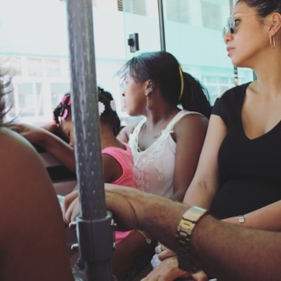 理想郷。キューバは世界で一番…の記事に添付されている画像