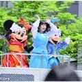 *5月20日は神戸まつりの日♪