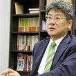 左翼全体主義から日本…