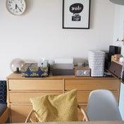「ストレスのない部屋づくり」のための問題解決型のお片付けステップ
