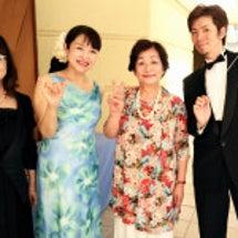 「薔薇祭〜魅惑のコン…