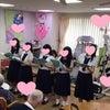 帝塚山学院高等学校の画像