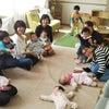 【ベビマミ】4月活動報告&5月予定の画像