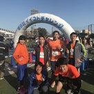 2018/3/17 2回目のイイコトチャレンジリレーマラソンの記事より