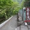 養老の滝は、優しさと心癒される水のパワースポット✴︎岐阜県の画像