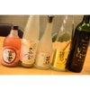江南▼酒好きさん必見!韓国伝統酒を試飲できる「伝統酒ギャラリー」の画像