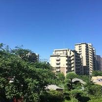 日本に完全帰国して1ヶ月が過ぎました。の記事に添付されている画像