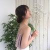 渋谷凪咲 ~何気ない時間の楽しみ~の画像
