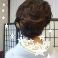 #井上明生先生の画像