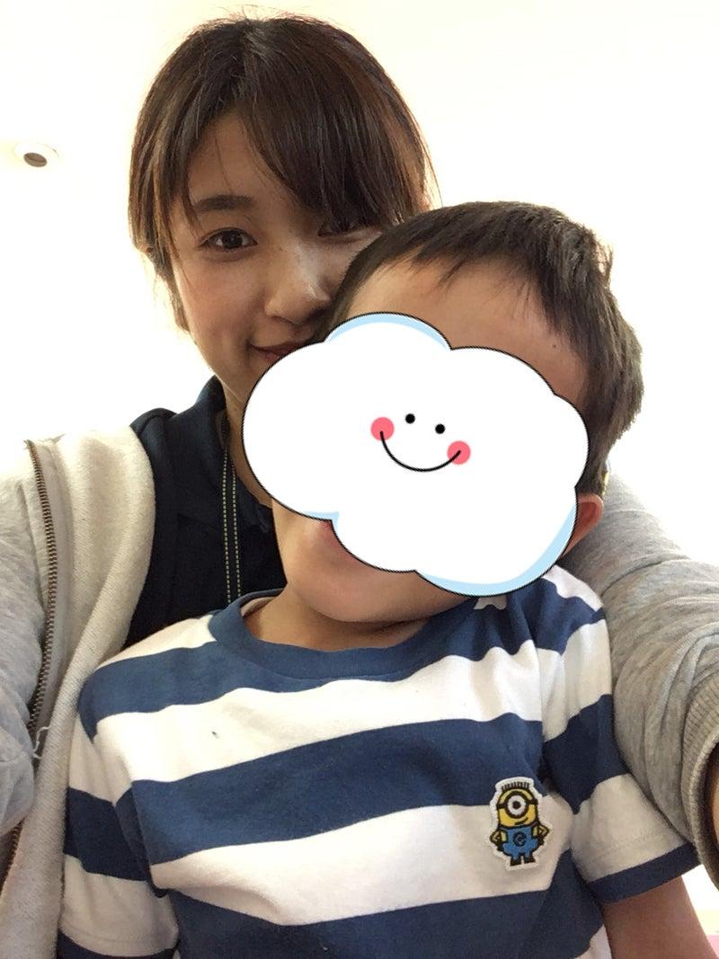 o0960128014195889980 - ♪5月1日(火)♪toiro戸塚