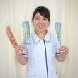 交通事故専門治療も行っております(*^_^*) さくら整骨院・名古屋市北区