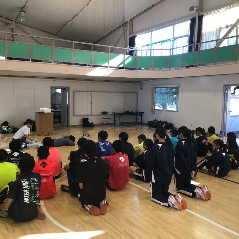 栃木県立さくら清修高等学校