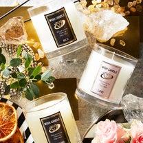 【絶賛発売中❤️】第3弾!碇のりこ商品♡オシャレにパワーアップ「WISH CANの記事に添付されている画像